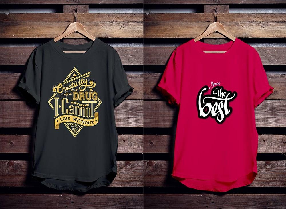 free-t-shirt-mockup-hanger-1000x731