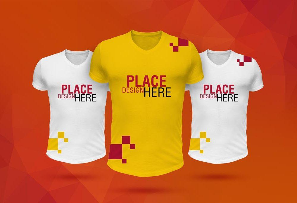 free-tshirt-mockup-1000x683