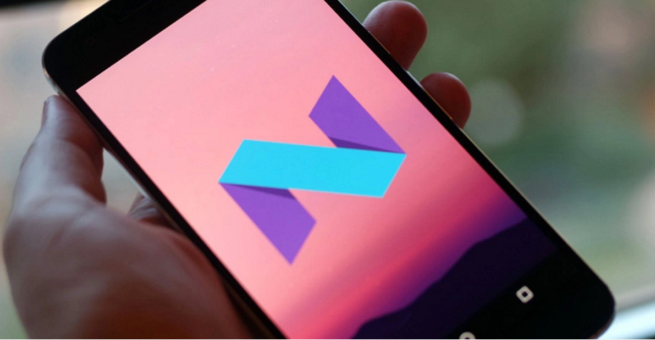 Android 7.0 Nougat: Top 9 Features You'll Love