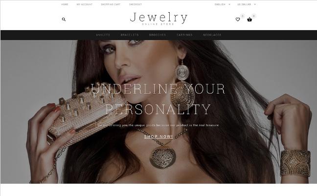 jewelry y