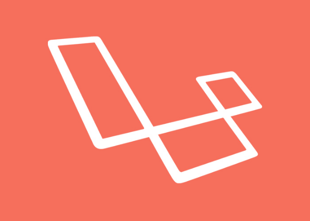 laravel Free Best PHP Frameworks wpshopmart