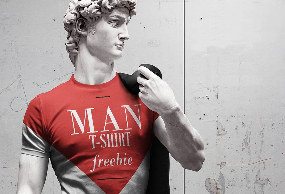 man-t-shirt-mockup-free-1000x681
