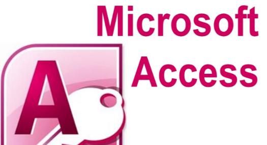 miocrosoft access