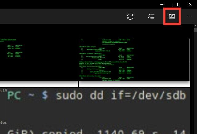 1_2-click-import-icon