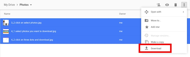5_1-Use-Google-Drive-or-Dropbox
