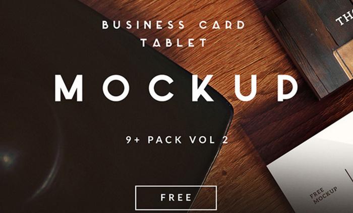 9-BUSINESS-CARDS-MOCKUPS