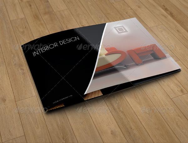 A5-Catalog-Brochure