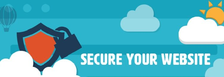 Free WordPress Security Plugins