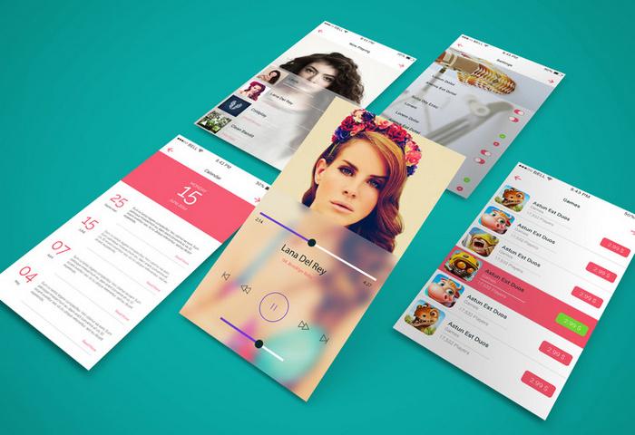 App-Screen-Showcase-Mockup-Vol.3