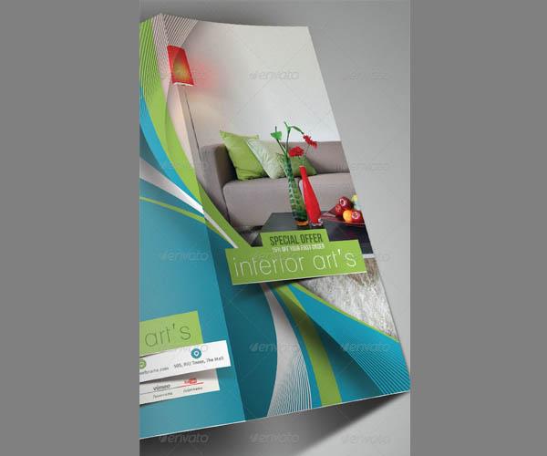 Architecture-Interior-Design-Brochure