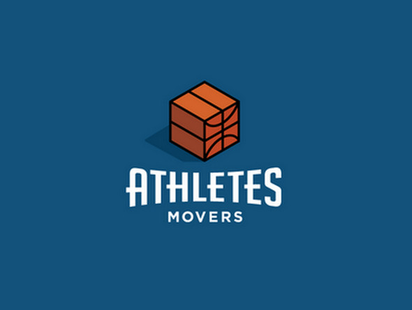 Athletes-Movers