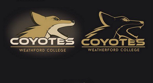 Athletic-Logos