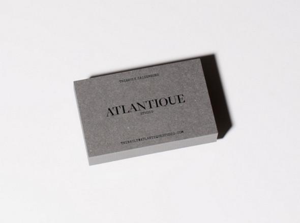 Atlantique-Studio