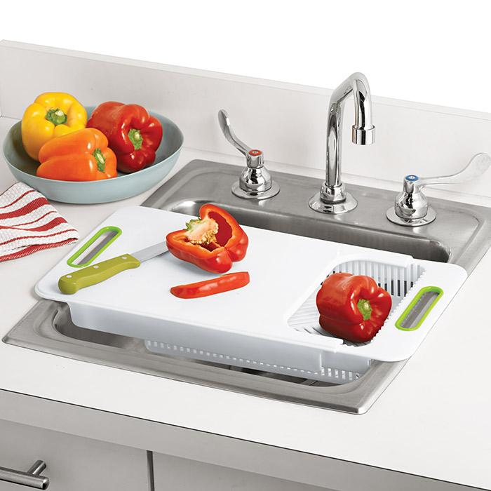 Avon-Over-The-Sink-Cutting-Board