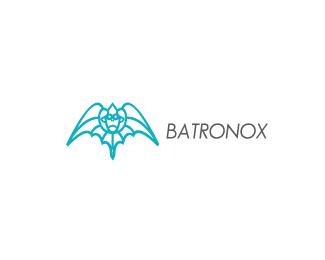 BATRONOX