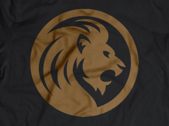BC-Lions