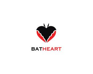 Bat-Heart