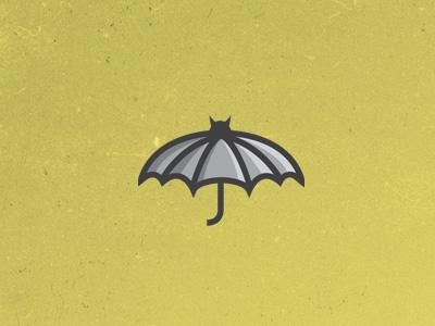 Batbrella