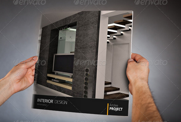 Beautiful-Interior-Brochure-Template