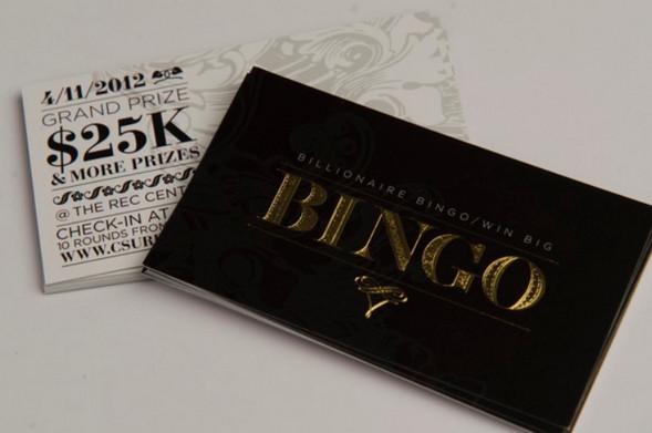 Billionaire-Bingo