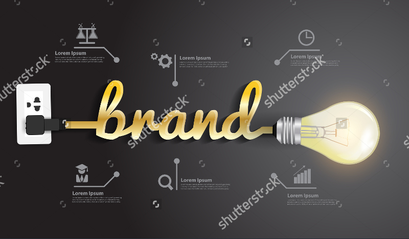 Brand-Concept-with-Creative-Light-Bulb