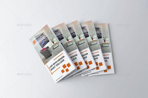 Brochure-Design-Kitchen
