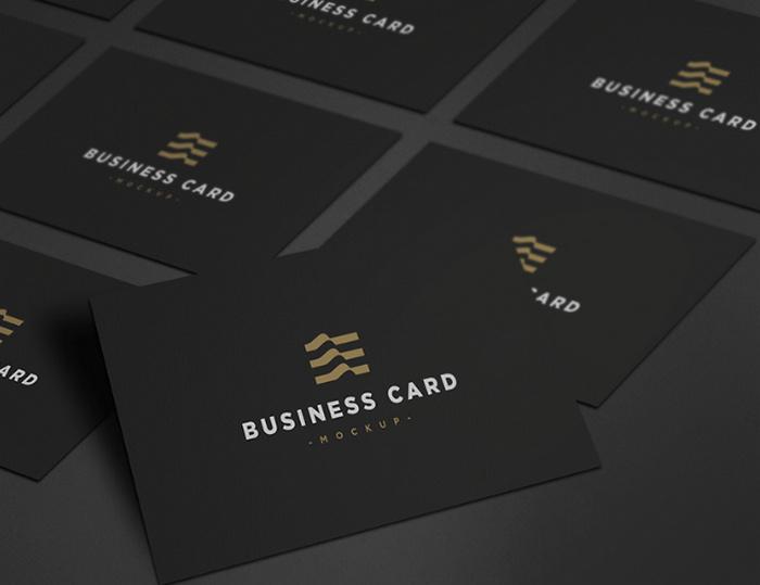 Business-Card-Mockup-PSD