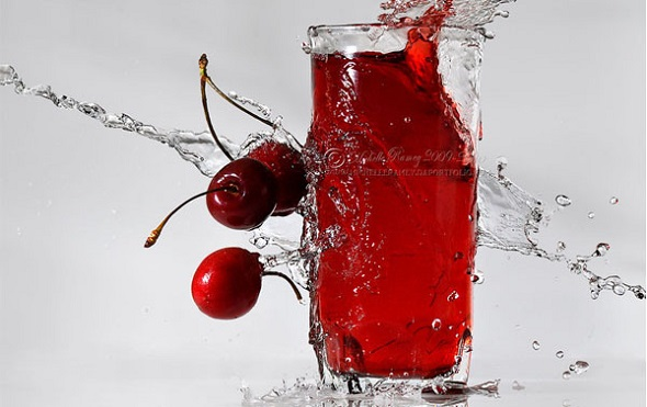 Cherry_Juice_II