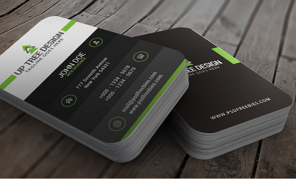 Creative-Agency-Business-Card