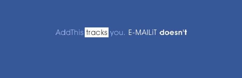 E-MAILiT