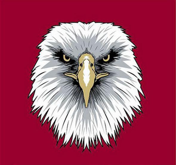 Eagle-Logos