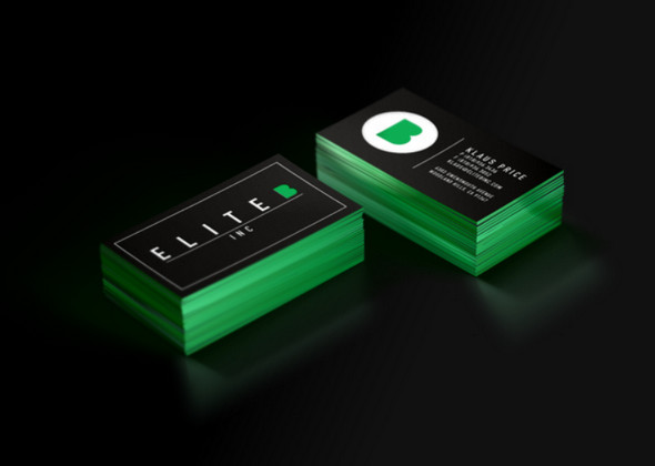 Elite-B-Inc-Business-Cards