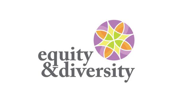 Equity-Diversity