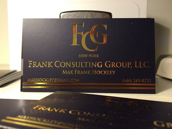 FCG-Business-Card