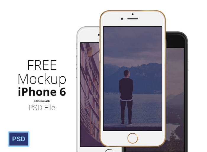 FREE-IPHONE-6-–-SCALABLE-MOCKUPS-4.7