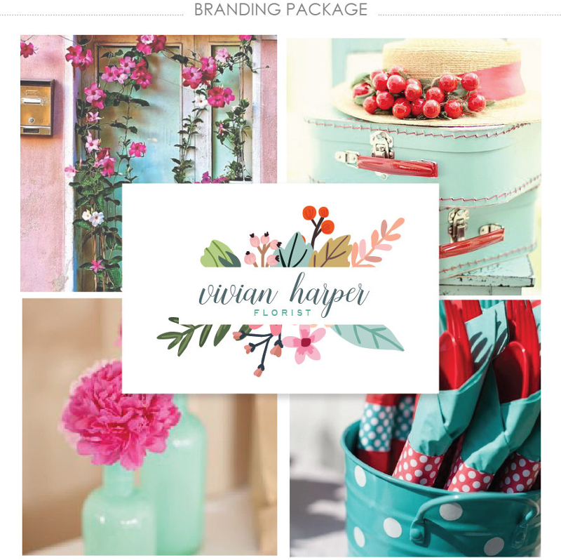 Floral-Brand-identity-Package1