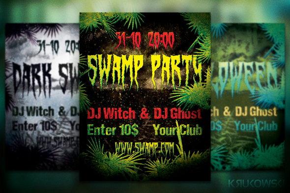 Free-Swamp-Flyer