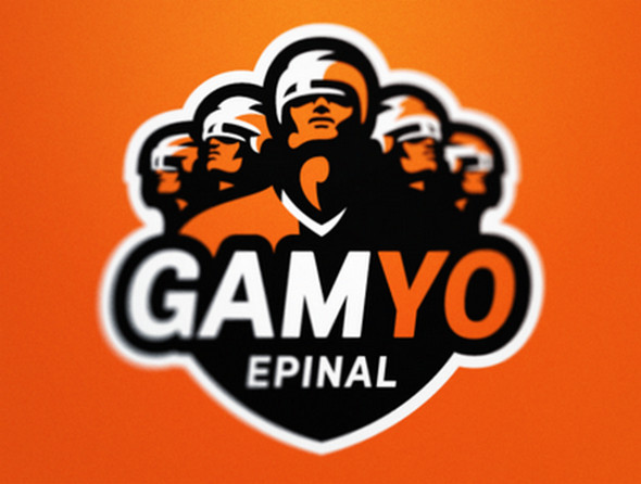 GAMYO-Epinal-Hockey