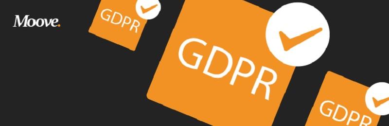 GDPR Cookie Compliance Free WordPress Cookies Plugins