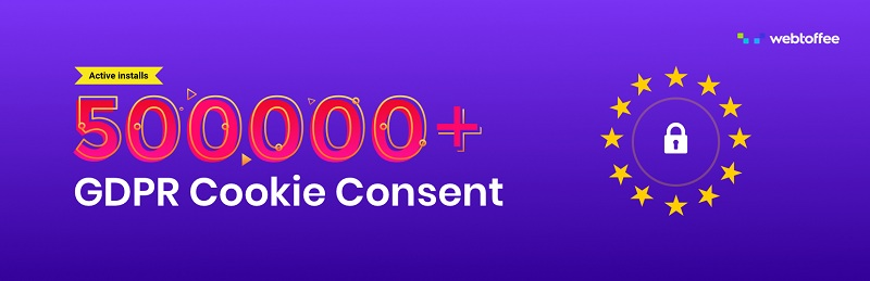 GDPR Cookie Consent Free WordPress Cookies Plugins