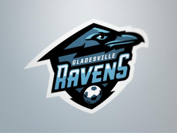 Gladesville-Ravens