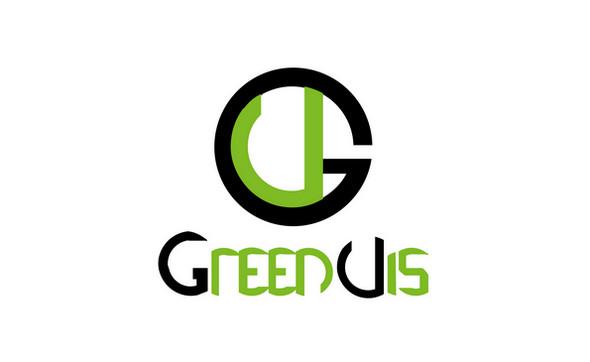 Greenvis-Logo
