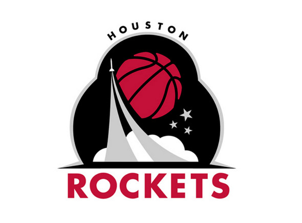 Houston-Rockets-Conceptual-Logos