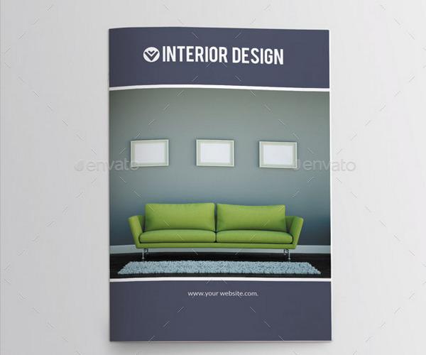 Interior-Design-Catalog-Template