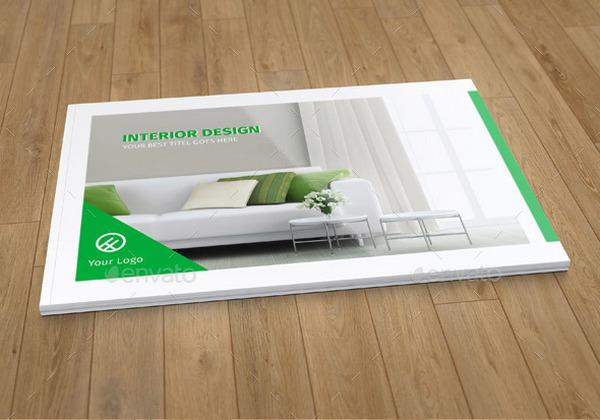 Interior-Design-Catalog