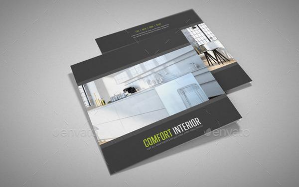 Interior-Design-Square-Brochure