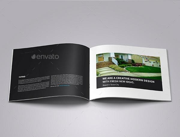 Interior-Designer-Brochure-2016