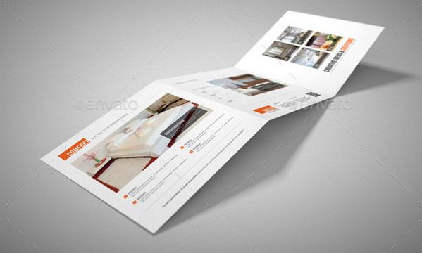Interior-Kitchen-Design-Template