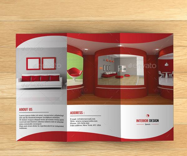 Interior-Tri-Fold-Brochure
