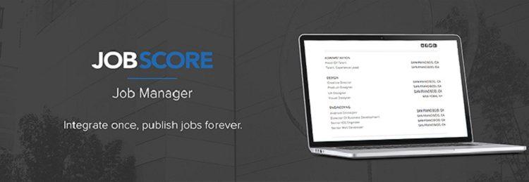 Free WordPress Job Manager Plugins